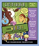 Wayside stories collection / Louis Sachar