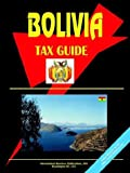 Bolivia Tax Guide
