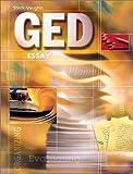 Ged Essay (Steck-Vaughn Ged Series)