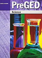 Pre-GED: Student Edition Science by…