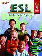 Building English Language Proficiency af…