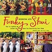 Decorating with Funky Shui: How to Lighten…