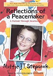 Reflections of a Peacemaker: A Portrait…