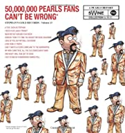 50,000,000 Pearls Fans Can't Be Wrong:…
