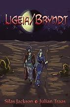 Legeia/Bryndt by Julian Troas Silas Jackson