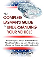 A Complete Layman's Guide to Understanding…