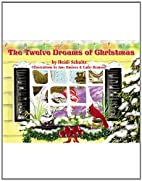The Twelve Dreams of Christmas - Full color…