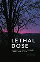 Lethal Dose by Pat Maddocks