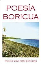 Poesia Boricua (Spanish Edition) by Raymond…