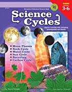 Science Cycles by Carson-Dellosa Publishing