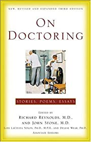 On Doctoring: New, Revised and Expanded…