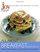 Joy of Cooking: All About Breakfast and…