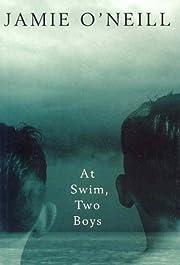 At Swim, Two Boys de Jamie O'Neill
