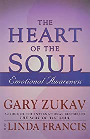 The heart of the soul : emotional awareness…
