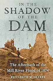 In the Shadow of the Dam: The Aftermath of…
