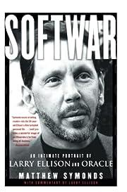 Softwar: An Intimate Portrait of Larry…