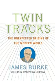 Twin Tracks: The Unexpected Origins of the…