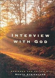 Interview with God – tekijä: Reata…