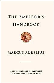 The Emperor's Handbook: A New…