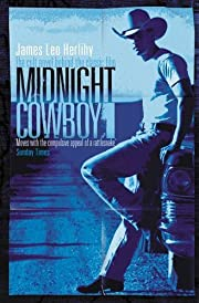 Midnight Cowboy por James Leo Herlihy