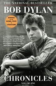 Chronicles de Bob Dylan