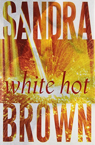 White Hot, Brown, Sandra