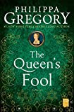The Queen's Fool (2004) (Book) written by Philippa Gregory