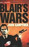 Blair's wars / John Kampfner