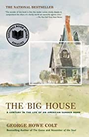 The Big House: A Century in the Life of an…