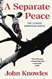A Separate Peace (1959) (Book) written by John Knowles