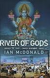River of Gods (Misc)
