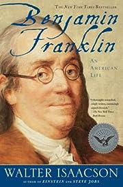 Benjamin Franklin: An American Life af…