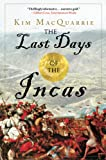 The Last Days of the Incas @amazon.com