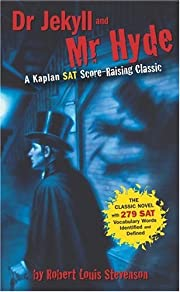 Dr. Jekyll and Mr. Hyde: A Kaplan SAT…