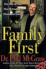Family First: Your Step-by-Step Plan for…