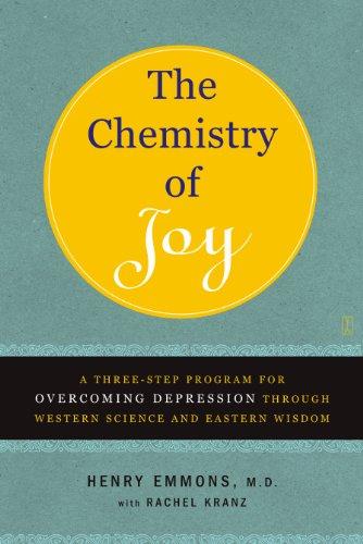 The Chemistry of Joy Henry Emmons