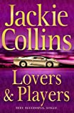 Lovers and Players por Jackie Collins