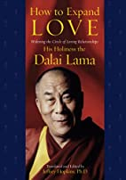 How to Expand Love: Widening the Circle of…