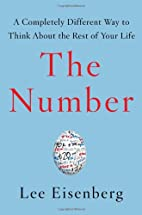 The Number : A Completely Different Way to…