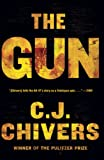 The Gun @amazon.com