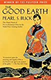 The Good Earth (Oprah's Book Club) por Pearl…