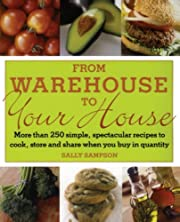 From Warehouse to Your House: More Than 250…