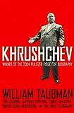 Khrushchev : the man, his era / William Taubman