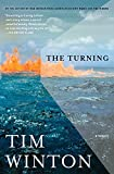 The Turning: Stories @amazon.com