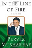 In the line of fire : a memoir