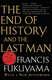 The End of History and the Last Man af…