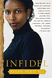 Infidel por Ayaan Hirsi Ali