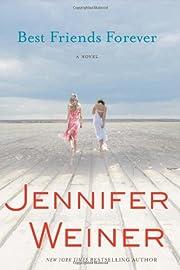 Best Friends Forever por Jennifer Weiner