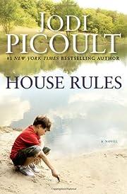 House Rules: A Novel de Jodi Picoult