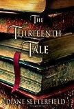 The Thirteenth Tale de Diane Setterfield